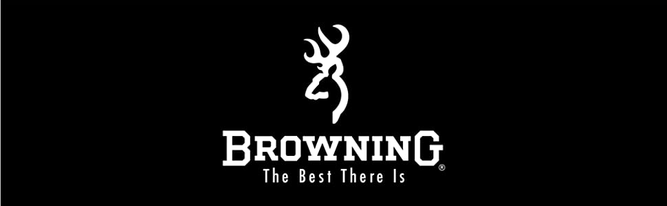 browning mens polo shirt collared shirt hunting lifestyle polo shirts for men cool fabric