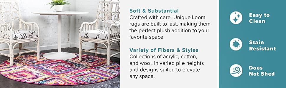 runner rug, rugs for bedroom, ruggable, 8x10 area rug, kitchen rugs, living room rug, bathroom rug