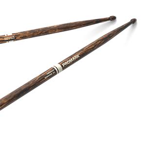 firegrain stick