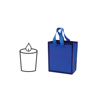 gift bag, birthday, gift bags bulk