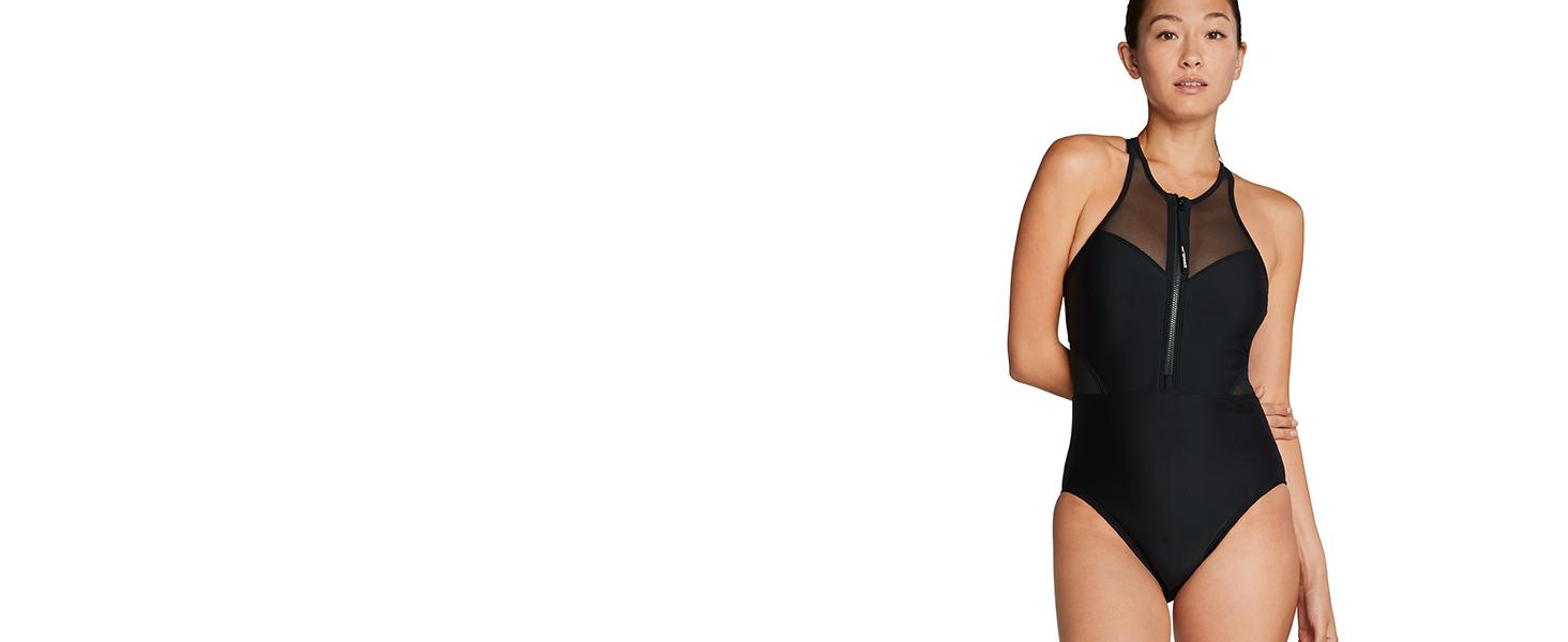 Speedo, swimwear