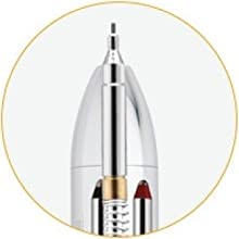 tech3+ multi-function mechanical pencil
