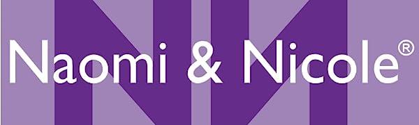 Naomi & Nicole, Women's Shapewear, Shapewear