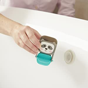 baby bath toys rubber duck baby bath set baby bubble bath toys for babies baby bath tub accessories