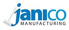 janico logo