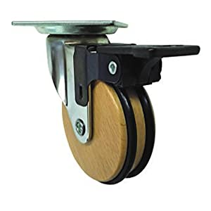 threaded casters pneumatic caster wheels metal caster wheels casters for sale ball bearing casters r