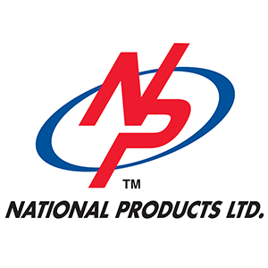 National Products Limited