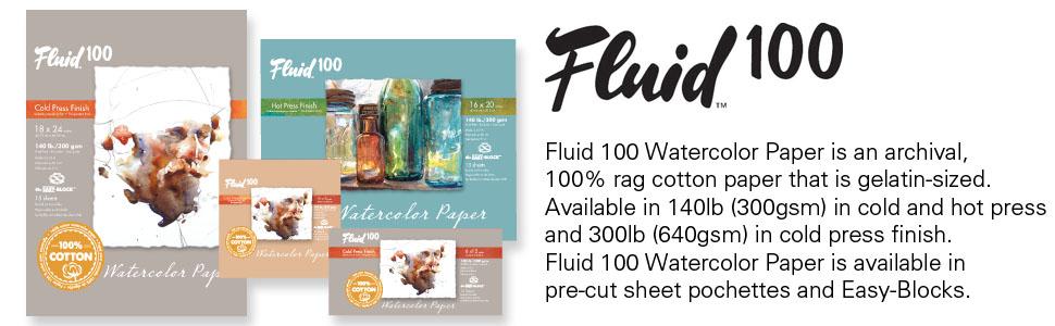 fluid 100 hero 2