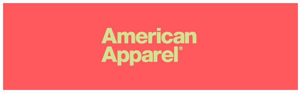 american apparel, sweatshop