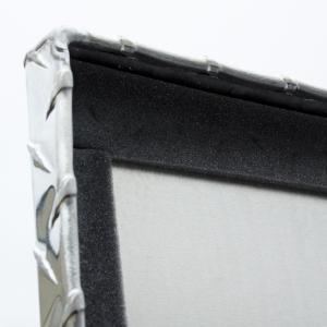 UWS ATV Storage Tool Box MicroSeal