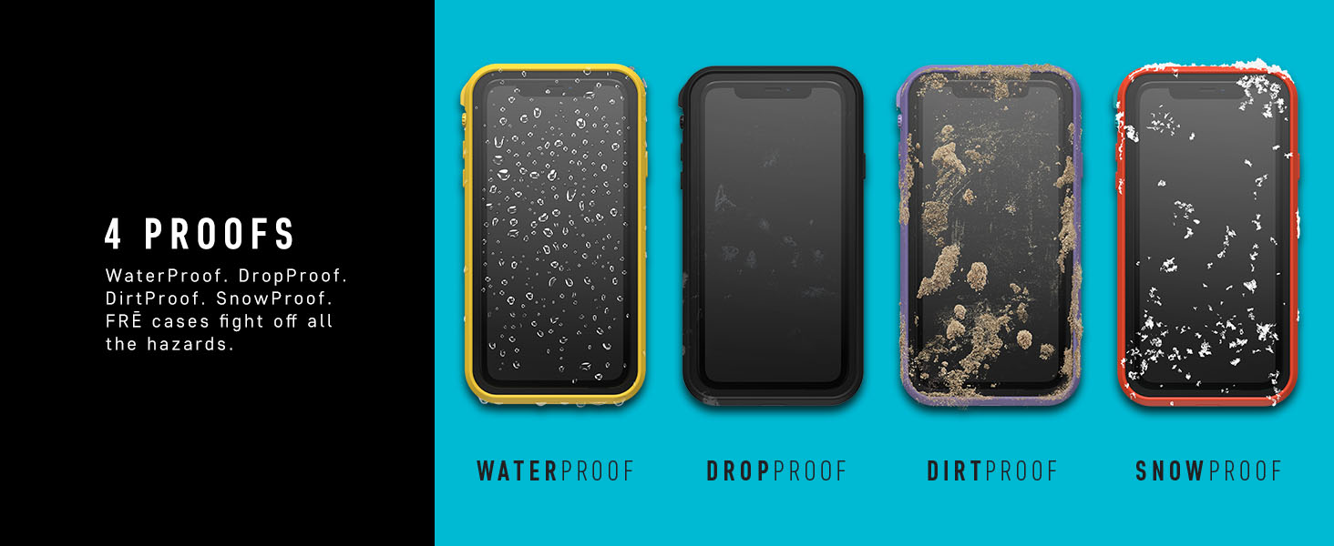 iphone 11 waterproof case, waterproof case iphone 11, lifeproof, lifeproof iphone 11 case