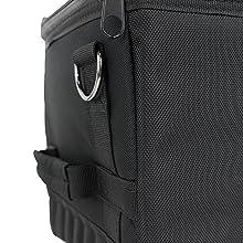 tool;bag;reinforced;walls