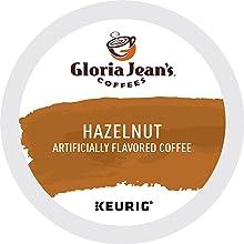 gloria jeans k cup pods, kcups, gloria jeans coffee, k-cup pods, coffee pods, keurig pods, kuerig