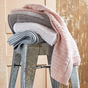 blankets;crib;nursery;cotton;washable;shower gift;gifts;for boys;girls;keepsake;pink;blue