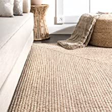 rug,area rug, outdoor, indoor
