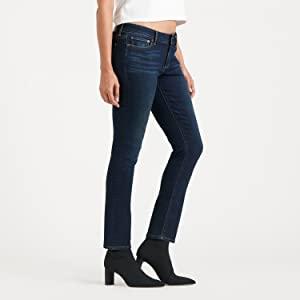 Low Rise Lolita Skinny, skinny jeans mid rise, lolita skinny, lucky brand lolita skinny jeans women