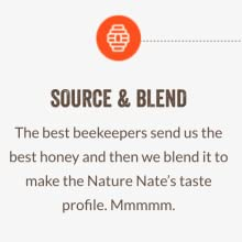 honey bees beekeepers blend pollen raw unfiltered nature natural beehive sweet sugar substitute