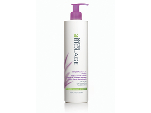 biolage paul mitchell leave in cream styling treatment