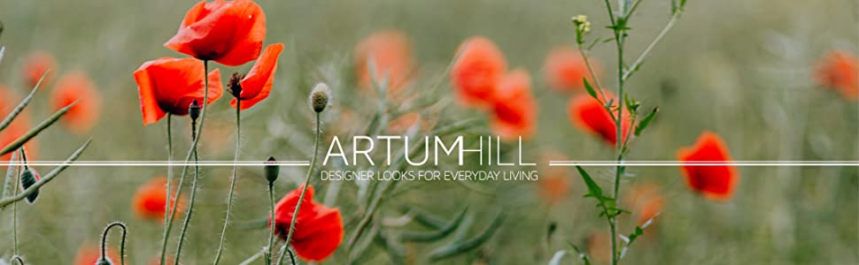 artum hill, furniture, designer furniture