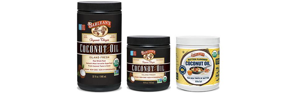 coconut oil, USDA organic, cholesterol free, non-gmo project, mild flavor, cold pressed, vegan
