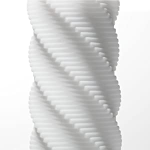 TENGA 3D