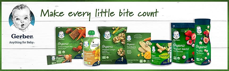 organic toddler drink; organic juice; coconut water; low sugar drinks; children beverage