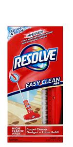 carpet powder cleaner clean cleaners shampooer cleaning sweeper spray pet powder high traffic