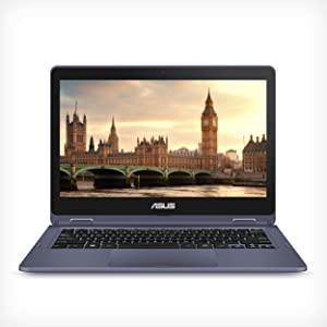 ASUS VivoBook Flip 12 J202