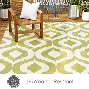 Moroccan rugs, Moroccan area rugs, trellis area rug, designer rugs, lightweight rugs