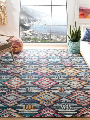Safavieh Madison Rug