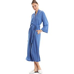 Congo Robe