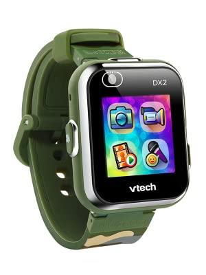 VTech, Smartwatch, Kids, Fun