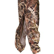 side zipper, field pant, camo pant