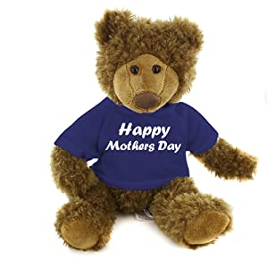 love knitted birthday mother day cute animal kids for girlfriend cuddly soft lovely cuddle cool nice