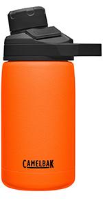 camelbak, water bottle, kids water bottle, sippy cup, bpa free water bottle, kids bottle, insulated