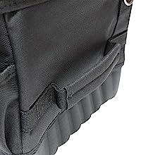 tool;bag;side;pull;handles