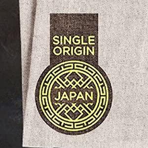 Single Origin Japan