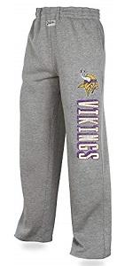 Lounge, Athletic, Cozy, Comfy, Fleece, Pajama, Pants, Printed, NFL, NCAA, Football, Camo, Zebra, MLB