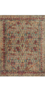 berry rug