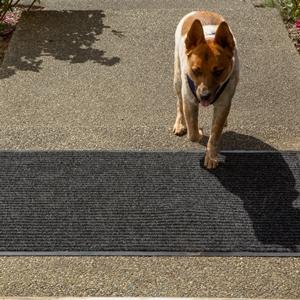 door mats outside rubber doormat kitchen rug christmas rugs kitchen rugs and mats kitchen rugs