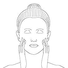 Apply Aromatherapy Associates Moisturizer