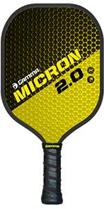 Micron 2.0