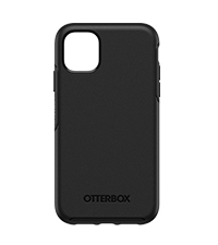 cute iphone 11 pro case,thin iphone 11 pro case, clear iphone 11 pro case,otterbox