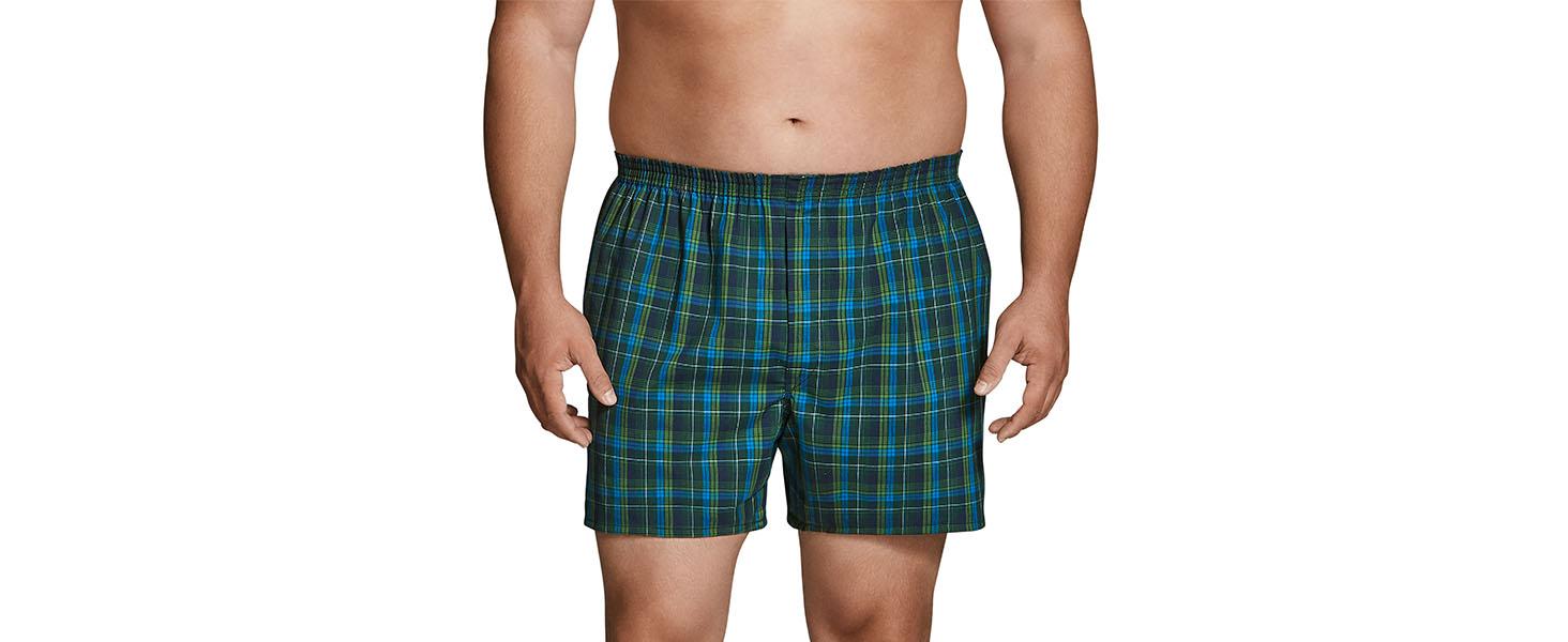 big man underwear