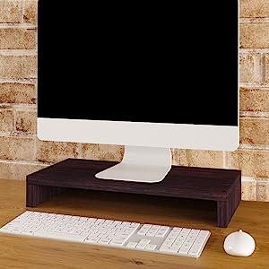 Way Basics, zBoard, Monitor Stand, Stacking Shelf