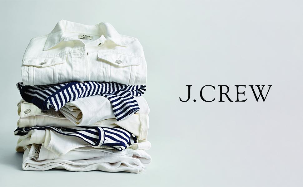 j.crew, j.crew women's, j.crew men's, j.crew clothing
