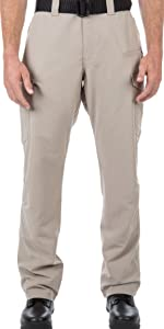 fast tac cargo pants