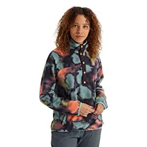 fleece jacket warm winter fall outdoors apparel sweatshirt hoodie anorak patagonia pullover