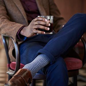 best dress socks, most comfortable dress socks, best dress socks for men, trendiest dress socks