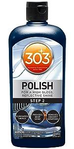 303 polish, grit care, car care, car wash, car soap, car detaling kit, auto detailer
